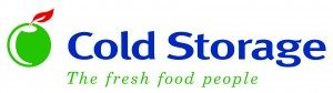 Cold Storage Logo (hi-res 2mb)